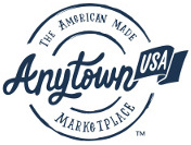 AnytownUSA -- check out the site!