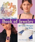 Girls' World Book of Jewelry