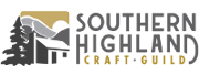 Southern Highland Craft Guild - go to web site