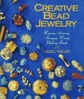 Creative Bead Jewelry
