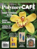 Polymer Cafe Magazine